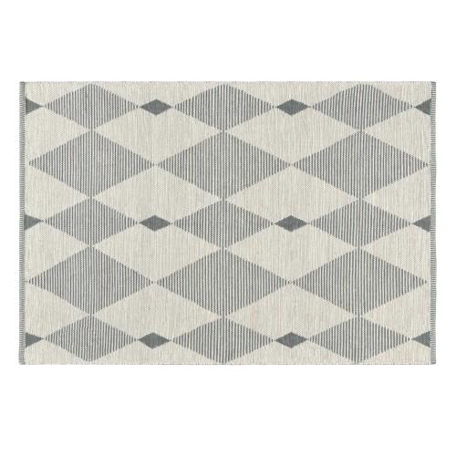 acheter tapis 140 x 200 cm