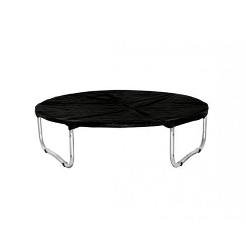bache de protection trampoline 183 cm