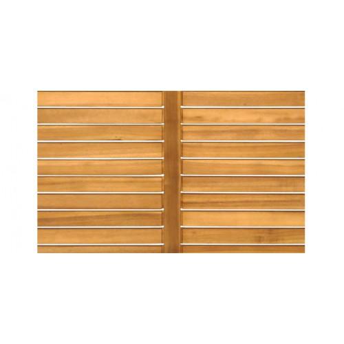 bar exterieur bois finest amnagement extrieur maison pas cher beau bar exterieur en bois ides. Black Bedroom Furniture Sets. Home Design Ideas