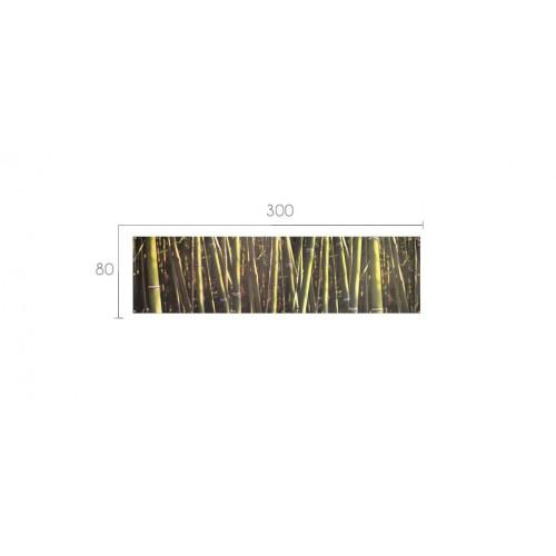 Brise vue de jardin bamboo commandez nos brise vue de jardin bamboo rdv d co - Brise vue jardin belgique ...
