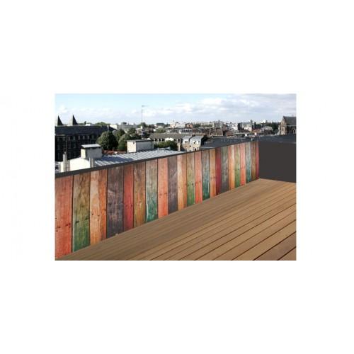 brise vue de jardin planches optez pour nos brise vue de jardin planches design rdv d co. Black Bedroom Furniture Sets. Home Design Ideas