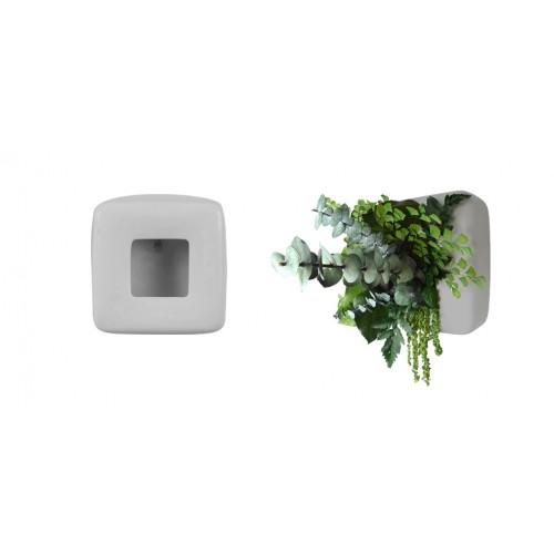 carr v g tal blanc achetez nos carr s v g taux blancs rdv d co. Black Bedroom Furniture Sets. Home Design Ideas