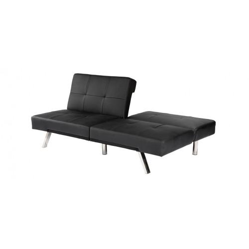 canap lit convertible manhattan canap lit design prix usine rdv d co. Black Bedroom Furniture Sets. Home Design Ideas