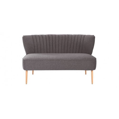 canap cottage gris achetez nos canap s cottage gris petit prix rdv d co. Black Bedroom Furniture Sets. Home Design Ideas