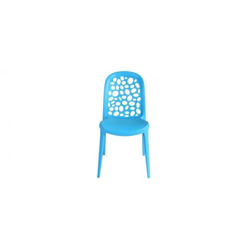 chaise sala bleue choisissez nos chaises sala bleues design rdv d co. Black Bedroom Furniture Sets. Home Design Ideas