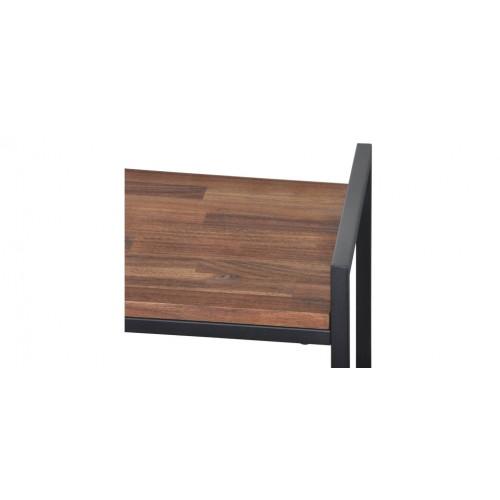 console en bois vintage achetez nos consoles en bois vintage rdvd co. Black Bedroom Furniture Sets. Home Design Ideas