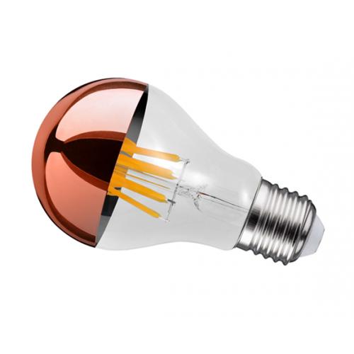 acheter ampoule cuivree