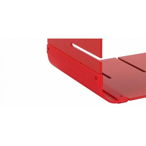 etag re cube rouge achetez nos tag res cubes rouges rdvd co. Black Bedroom Furniture Sets. Home Design Ideas
