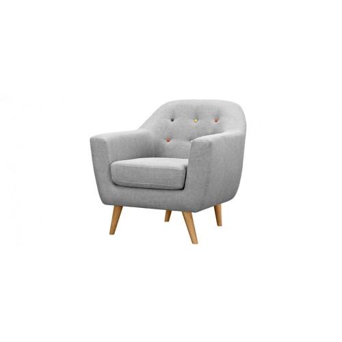 fauteuil 3 places gris clair tendance Résultat Supérieur 50 Incroyable Fauteuil 3 Places Stock 2017 Shdy7