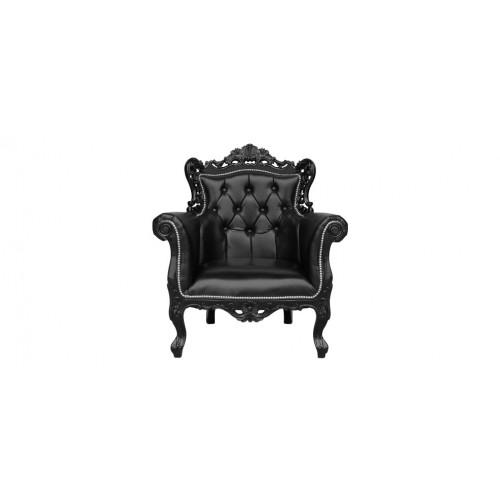 fauteuil oriental noir commandez nos fauteuils orientaux prix r duits rendez vous d co. Black Bedroom Furniture Sets. Home Design Ideas
