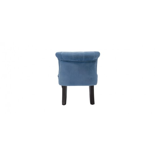 fauteuil bleu velours pas cher Résultat Supérieur 50 Beau Fauteuil Bleu Velours Galerie 2017 Kqk9