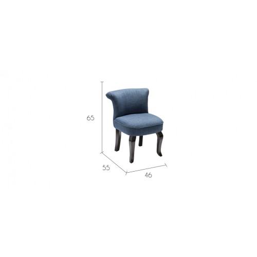 fauteuil crapaud bleu essayez nos fauteuils crapaud. Black Bedroom Furniture Sets. Home Design Ideas