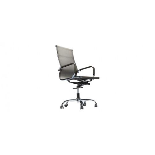 Si ge de bureau design achetez nos si ges de bureau design rdvd co - Petit fauteuil de bureau ...