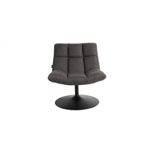fauteuil lounge gris fonc adoptez nos fauteuils lounge gris fonc prix mini rdv d co. Black Bedroom Furniture Sets. Home Design Ideas
