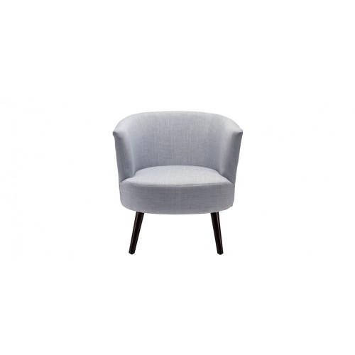 Fauteuil Juliet bleu : choisissez nos fauteuils Juliet bleus pour ...