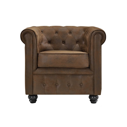 fauteuil chesterfield d couvrez nos fauteuils chesterfield design rdv d co. Black Bedroom Furniture Sets. Home Design Ideas