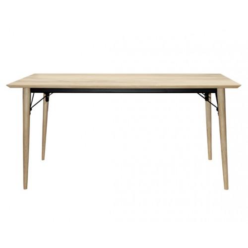 acheter table scandinave