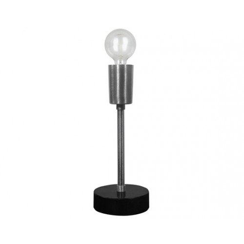 acheter lampe metal