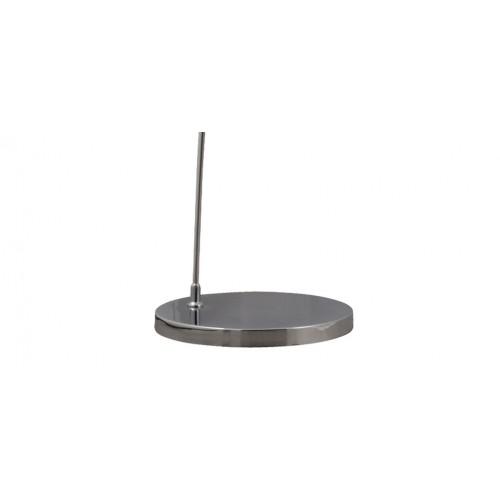 lampadaire tissu achetez nos lampadaires en tissu design. Black Bedroom Furniture Sets. Home Design Ideas