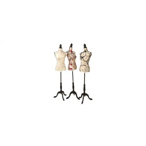 mannequin couture beige ecriture prix usine