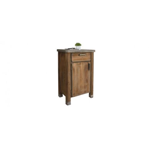 meuble d 39 entr e en bois achetez nos meubles d 39 entr e en bois design rdv d co. Black Bedroom Furniture Sets. Home Design Ideas