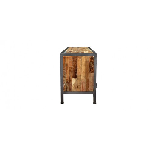 meuble tv arati d couvrez les meubles tv arati design rdv d co. Black Bedroom Furniture Sets. Home Design Ideas