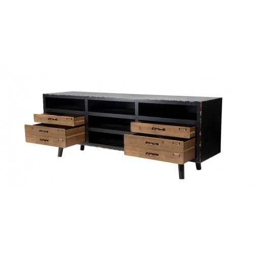 meuble tv lohja choisissez nos meubles tv lohja rdv d co. Black Bedroom Furniture Sets. Home Design Ideas