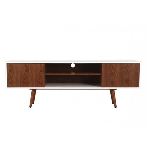 meuble TV lahti