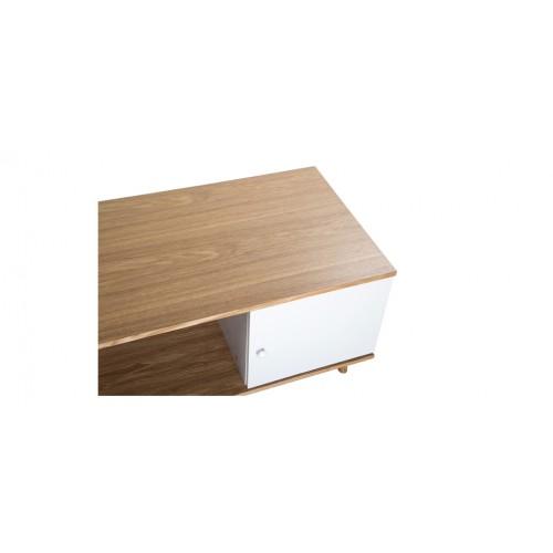 meuble tv skandi achetez nos meubles tv skandi design rdv d co. Black Bedroom Furniture Sets. Home Design Ideas