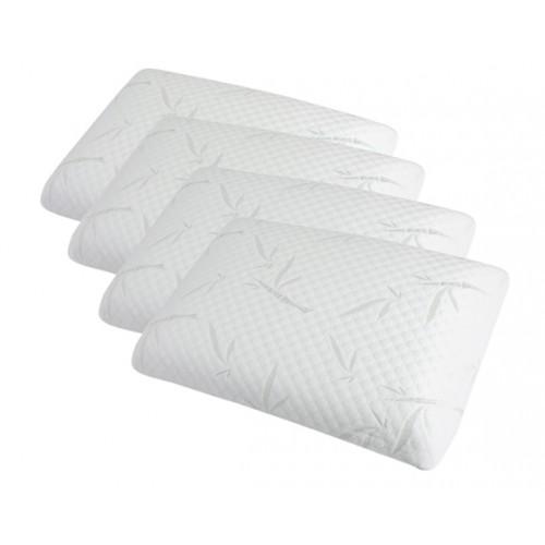 oreiller memoire de forme 40 x 60 cm