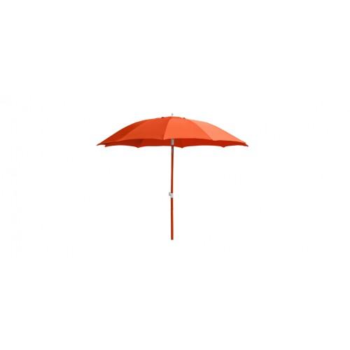 parasol calabria orange