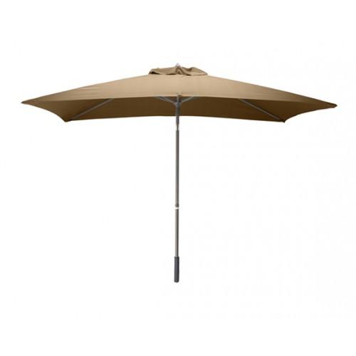parasol celaya taupe