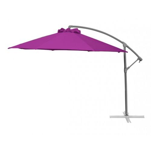 parasol deporte chico framboise