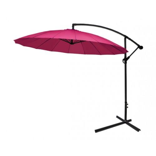 parasol deporte ibiza framboise