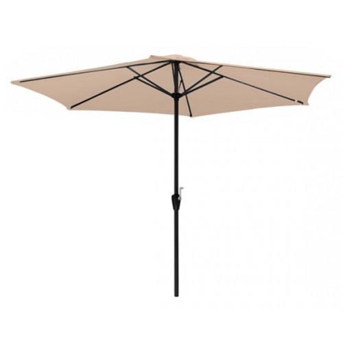 parasol veracruz taupe
