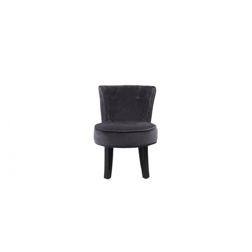 petit fauteuil crapaud gris commandez nos petits fauteuils crapaud gris pas chers rdvd co. Black Bedroom Furniture Sets. Home Design Ideas