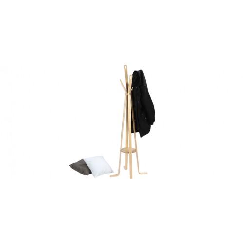 Porte manteau original : commandez nos porte manteaux originaux-rdvdéco