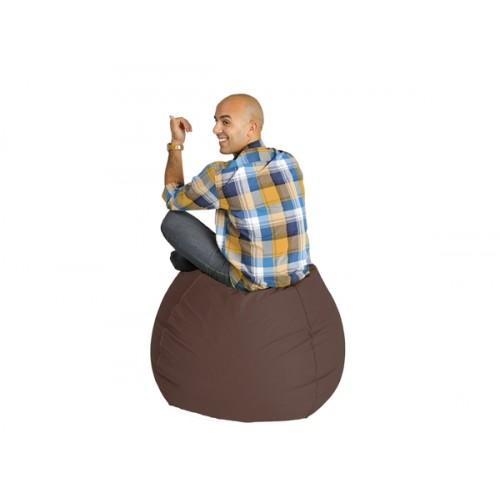 geant pouf poire free photo ambiance pouf poire gante. Black Bedroom Furniture Sets. Home Design Ideas