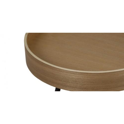 Table basse ch ne optez pour nos tables basses ch ne rdvd co - Table basse petit prix ...