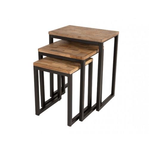 table basse suri
