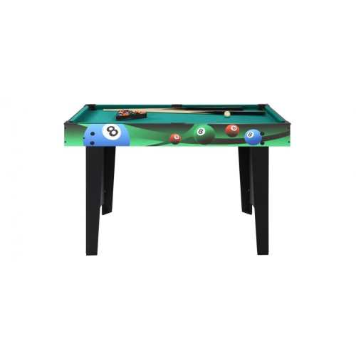 billard enfant achetez nos billards pour enfant rdv d co. Black Bedroom Furniture Sets. Home Design Ideas