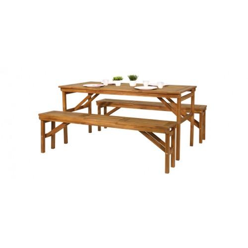 salon de jardin pliable commandez nos salons de jardin pliables design rdvd co. Black Bedroom Furniture Sets. Home Design Ideas