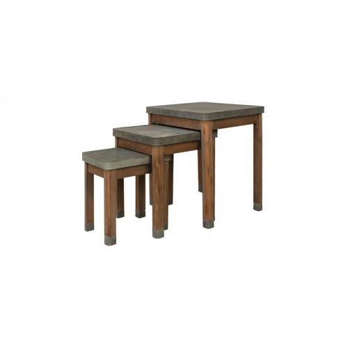 table gigogne en bois achetez nos tables gigognes en bois design rdvd co. Black Bedroom Furniture Sets. Home Design Ideas