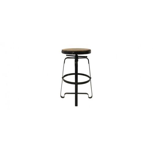 tabouret de bar rustique commandez nos tabourets de bar rustiques pas chers rdvd co. Black Bedroom Furniture Sets. Home Design Ideas