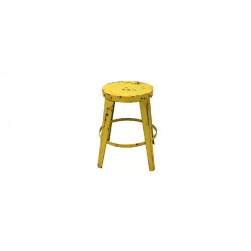 tabouret m tal industriel achetez nos tabourets en m tal industriels design rdvd co. Black Bedroom Furniture Sets. Home Design Ideas