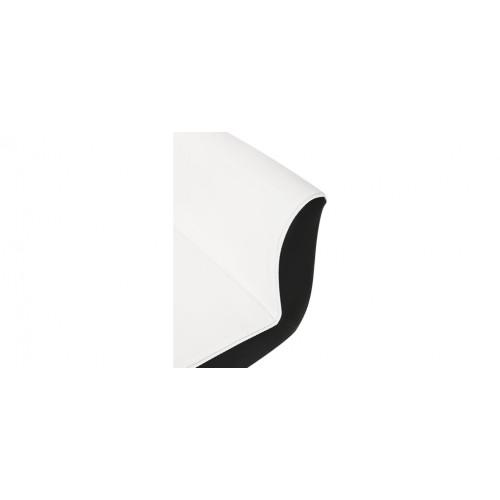 tabouret de bar black 39 n white adoptez nos tabourets de bar black 39 n white rdv d co. Black Bedroom Furniture Sets. Home Design Ideas