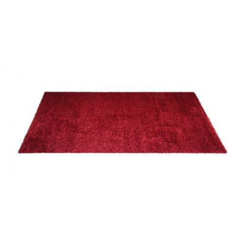 tapis rouge achetez nos tapis rouges design petit prix rendez vous d co. Black Bedroom Furniture Sets. Home Design Ideas