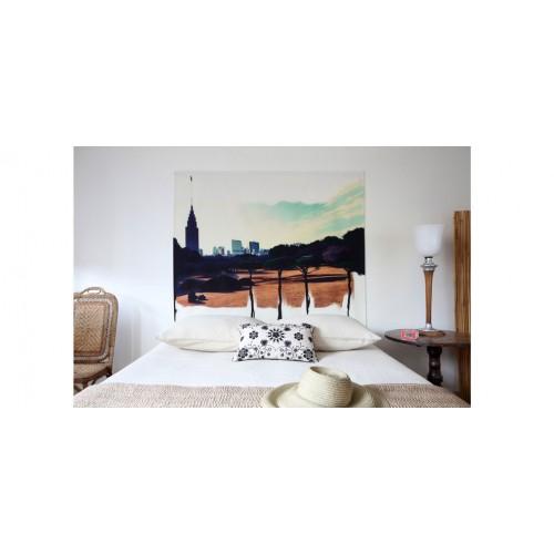 t te de lit parc rdv d co. Black Bedroom Furniture Sets. Home Design Ideas