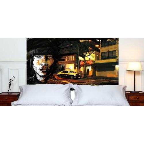 t te de lit optez pour nos t tes de lit rdv deco. Black Bedroom Furniture Sets. Home Design Ideas