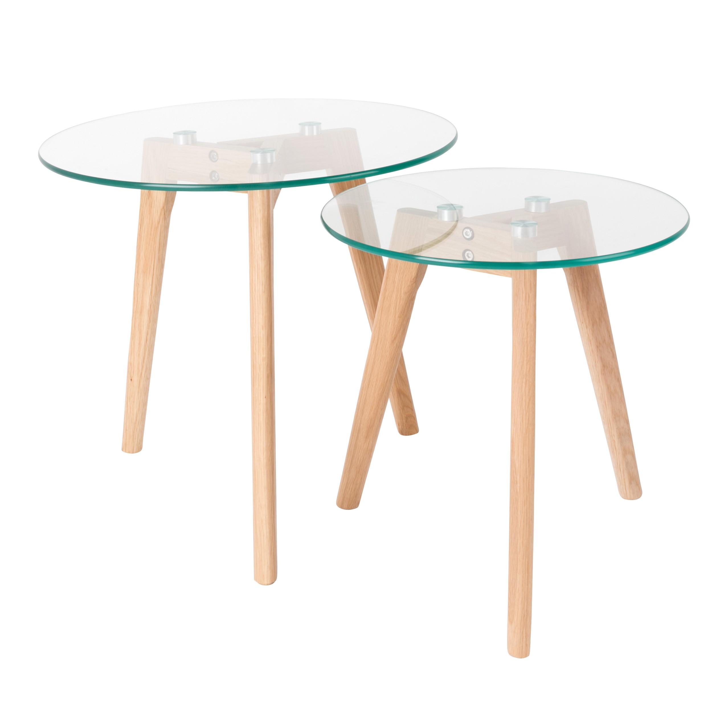 decoration table basse ronde. Black Bedroom Furniture Sets. Home Design Ideas